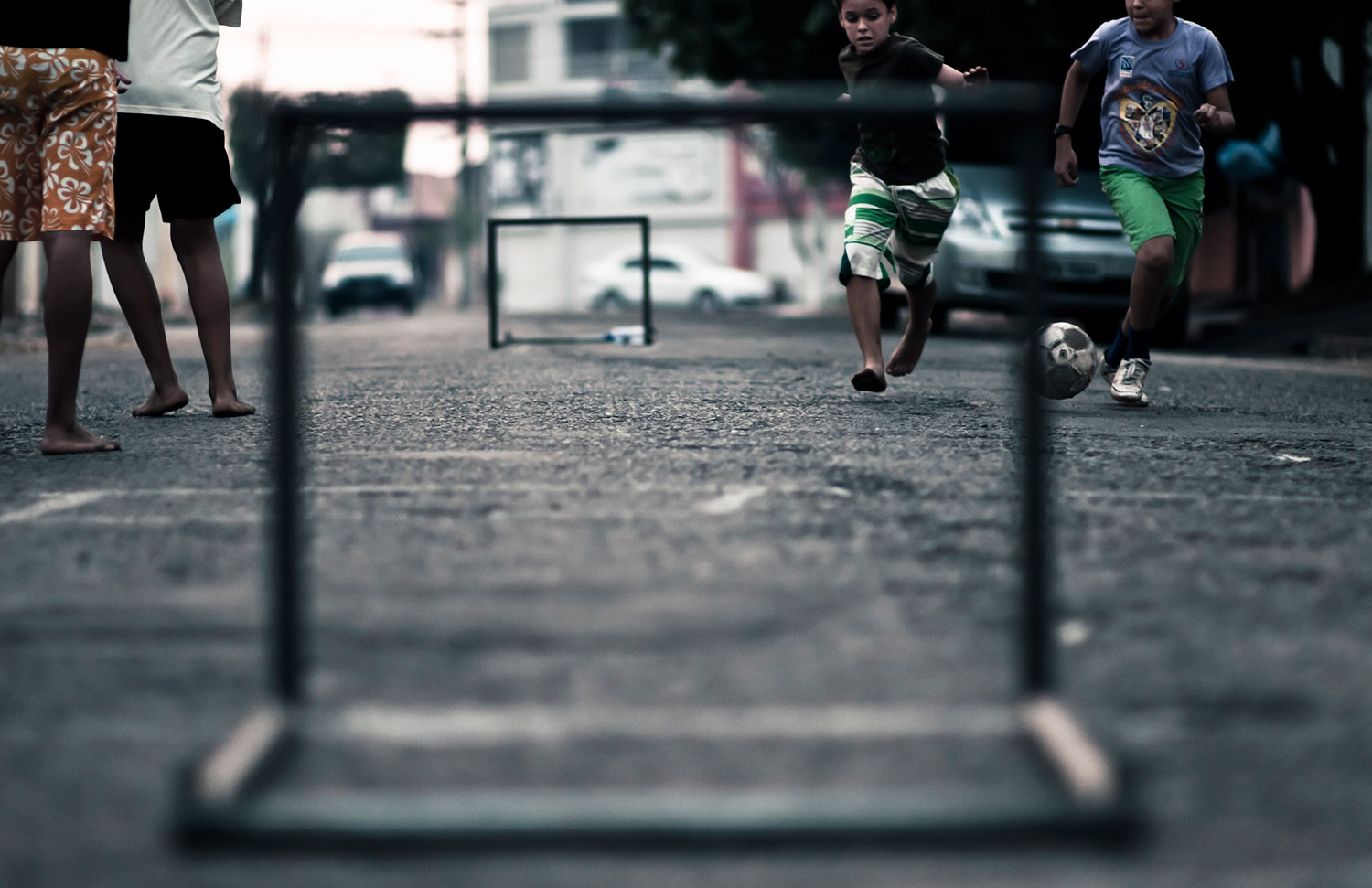 youth-streetsoccer